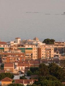 Foto de Marseille319