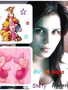 Foto de Girl18wapa