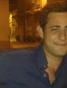 Foto de Alhamademurcia