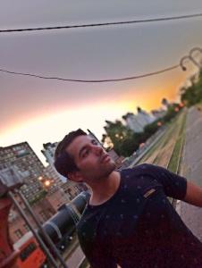 Foto de Saimon6913