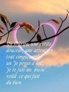 Foto de Nanounanette45