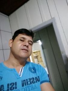 Foto de Ronaldo054