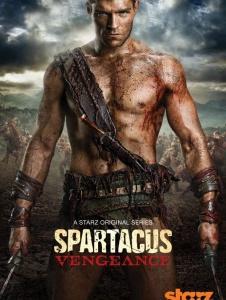 Foto de Spartacus2020