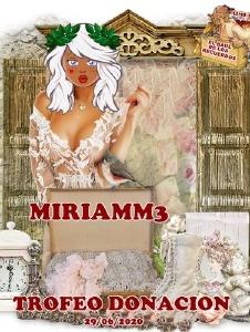 Foto de Miriamm3