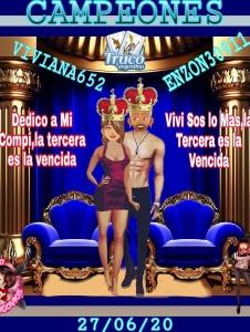 Foto de Viviana652