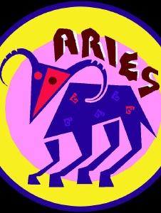 Foto de Aries342