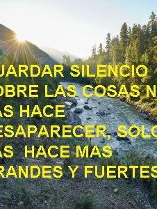 Foto de Ordaguito1