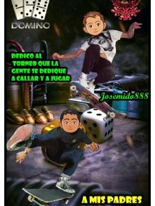 Picture of Josemido888