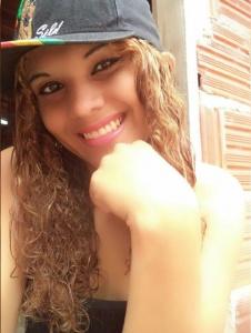 Picture of Eduarda6019
