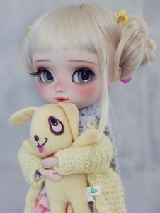 Photo de Barbie20072