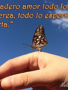 Foto de Carlal28584