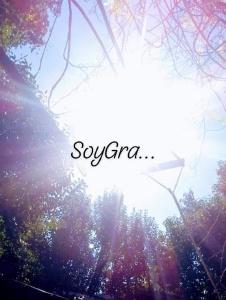 Foto de Soygra