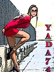 Foto de Yada74