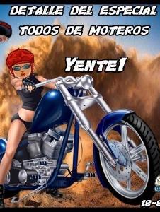 Foto de Yente1