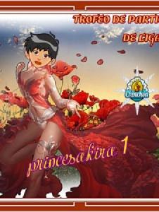 Foto de Princesakira1