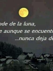 Foto de Lunamagica691