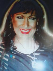 Foto de Mujeralta