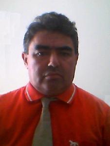 Foto de Franciscod90577