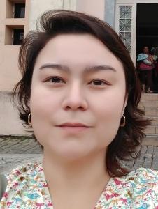 Foto de Deborakabuto
