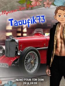 Foto de Taoufik73