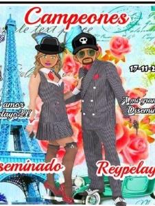 Foto de Reypelayo2