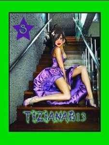 Foto de Tizianab13