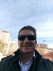 Foto de Manuelag94248