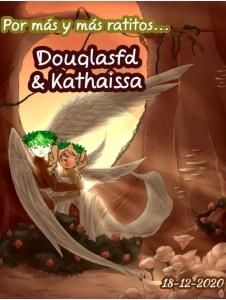 Picture of Douglasfd12711