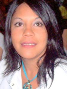 Foto de Mariana641