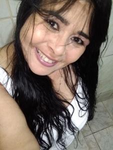 Foto de Rosangelan24169