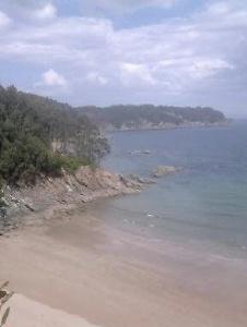 Foto de Azulmarino8