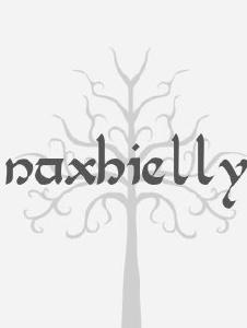 Foto de Naxhielly0