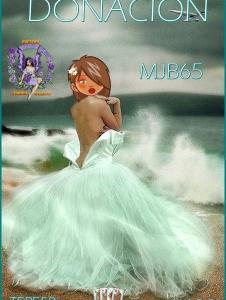 Foto de Mjb65