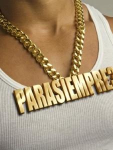 Foto de Parasiempre3