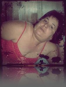 Foto de Manzanita2010