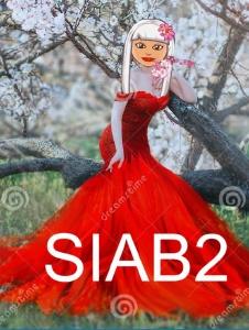 Foto de Siab2