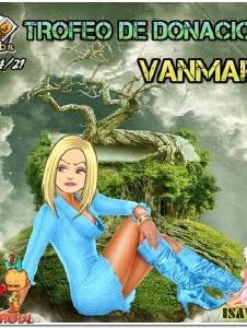 Foto de Vanmar1