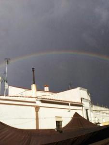 Foto de Antonio180661
