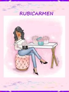 Foto de Rubicarmen