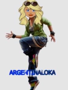 Foto de Argentinaloka