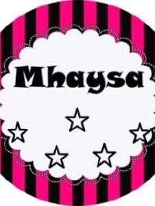 Foto de Mhaysa