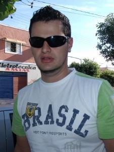 Foto de Castrinho6