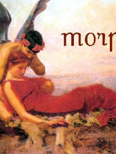Picture of Morhfeo