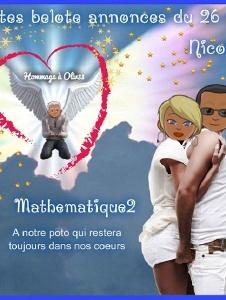 Foto de Mathematique2
