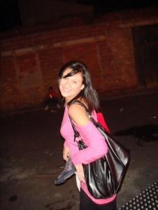 Foto de Loreneta1