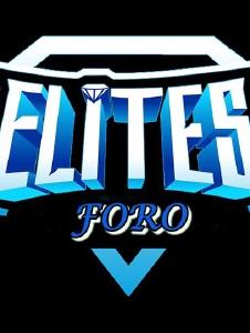 Foto de Eliteforo