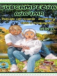 Foto de Chicoguaychachi