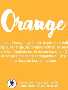 Foto de Orange1806