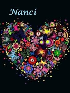 Foto de Nancicb3