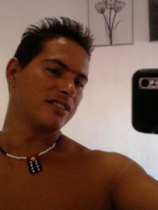 Foto de Truqui13